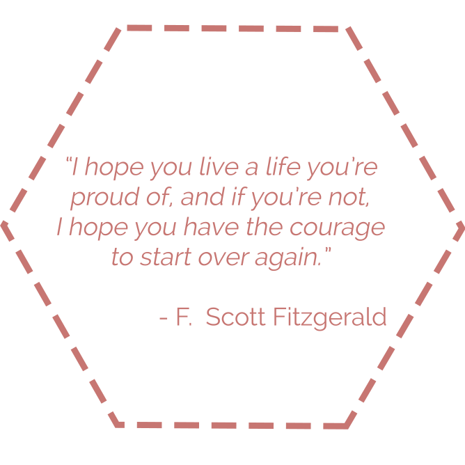 Scott_Fitzgerald_Quote.png