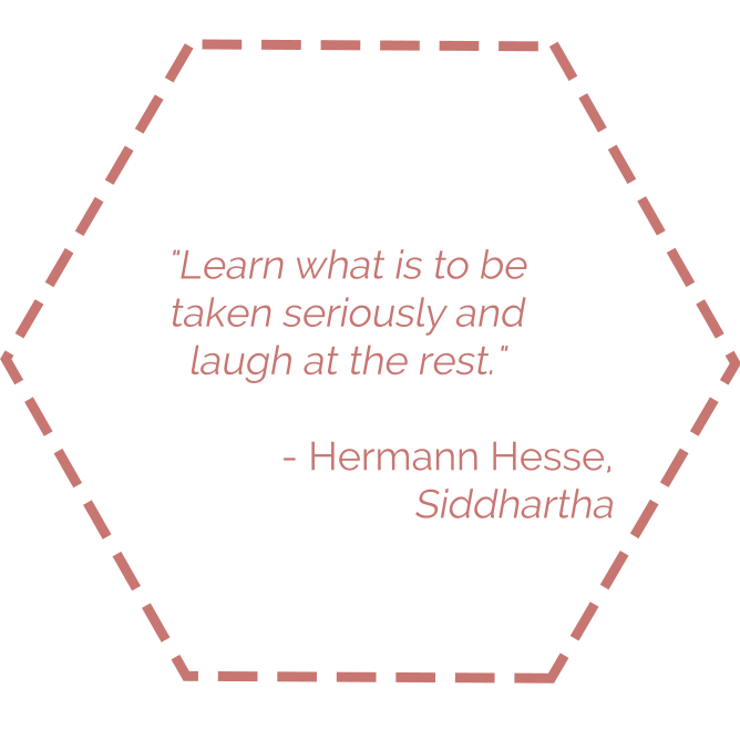 Hermann_Hesse_Quote.png
