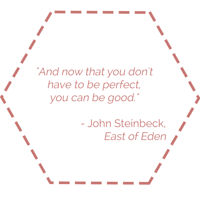 John_Steinbeck_Quote.png