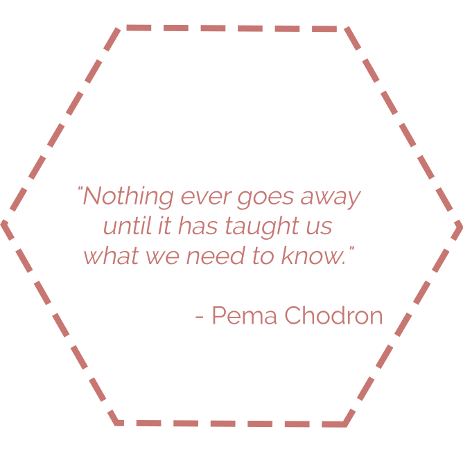 Pema_Chodron_Quote.png