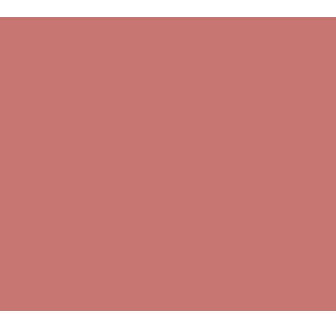 Helen_Keller_Quote.png