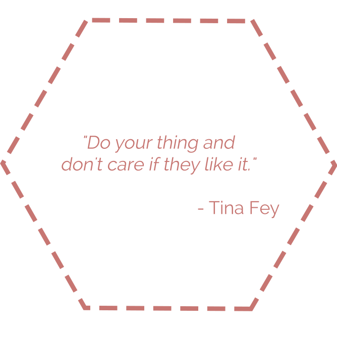 Tina_Fey_Quote.png