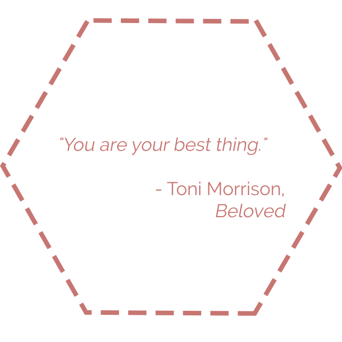 Toni_Morrison_Quote.png