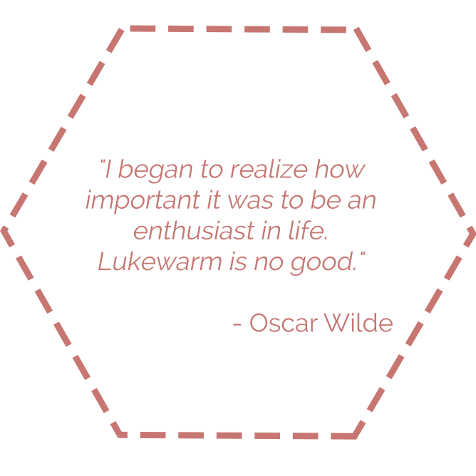 Oscar_Wilde_Quote.png