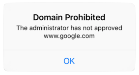 domain_prohibited.png