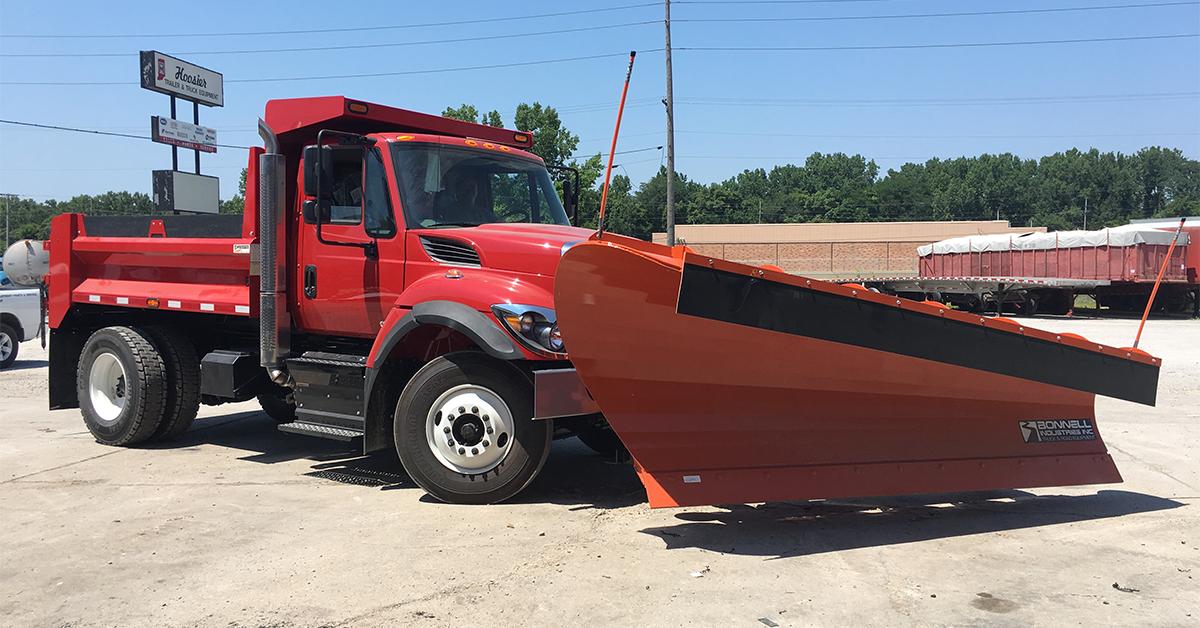 1200x628-big-plow.png