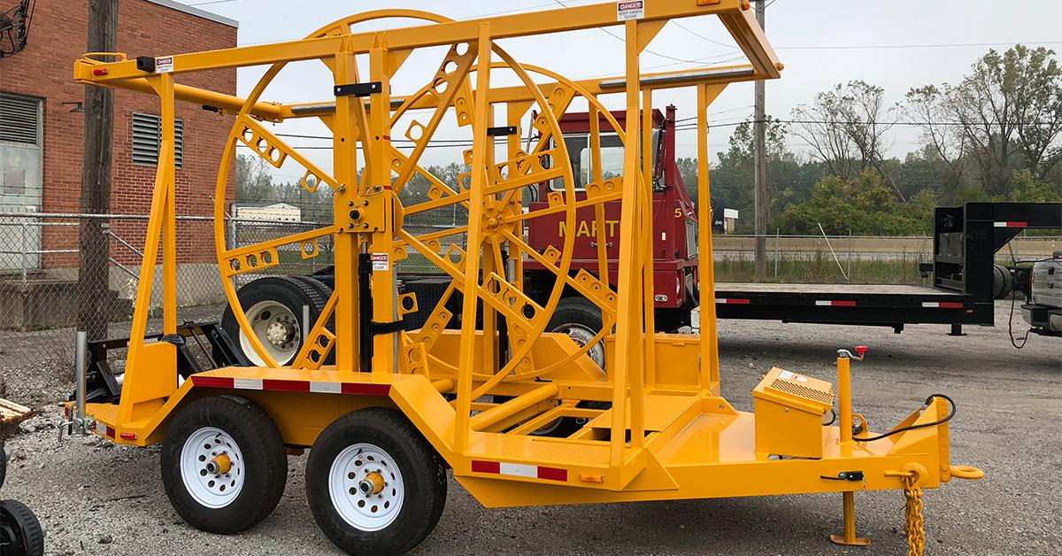 1200x628-custom-yellow-trailer.jpg