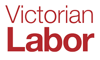 Labor-Logo-White_small.png