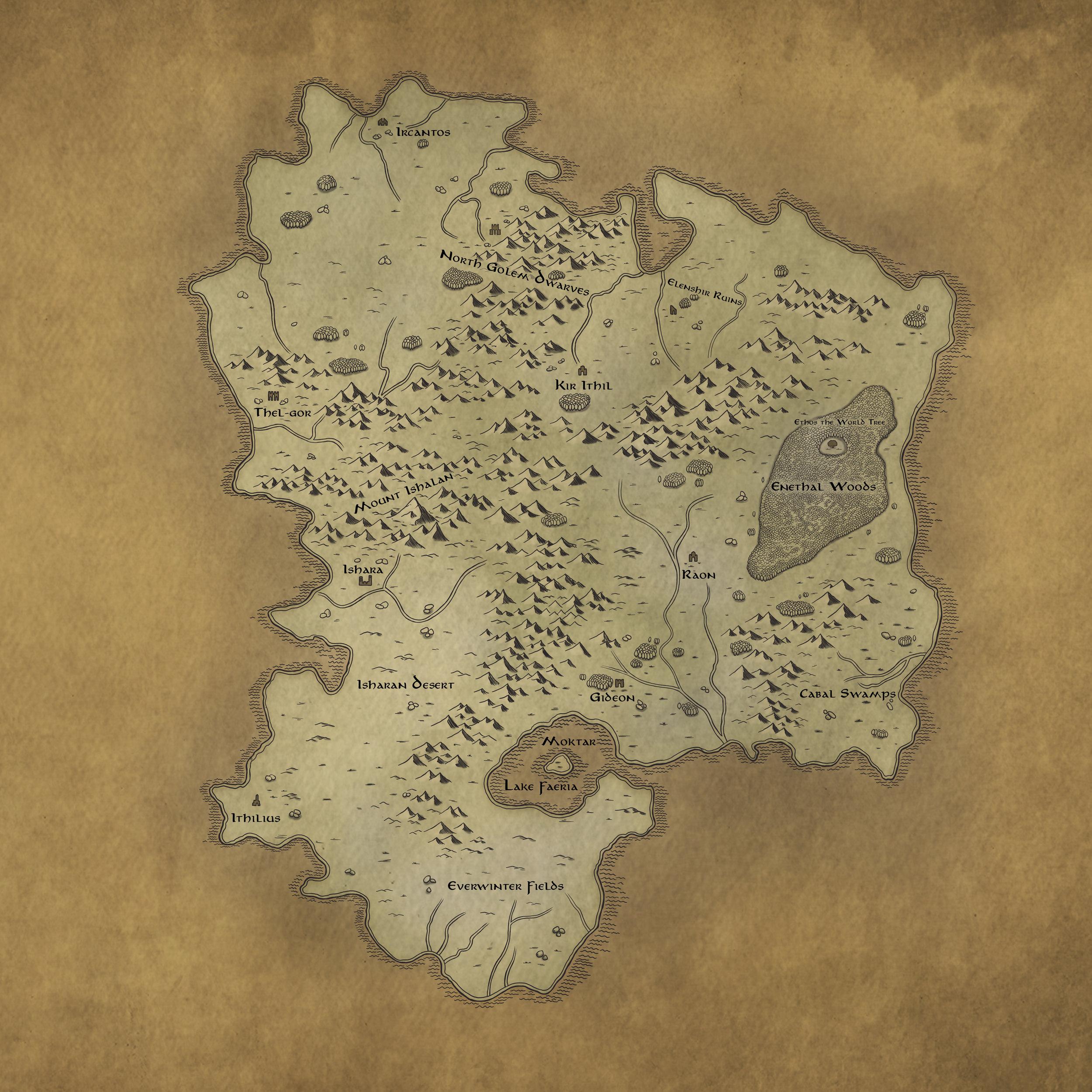 Fortress Brawl World Map.jpg