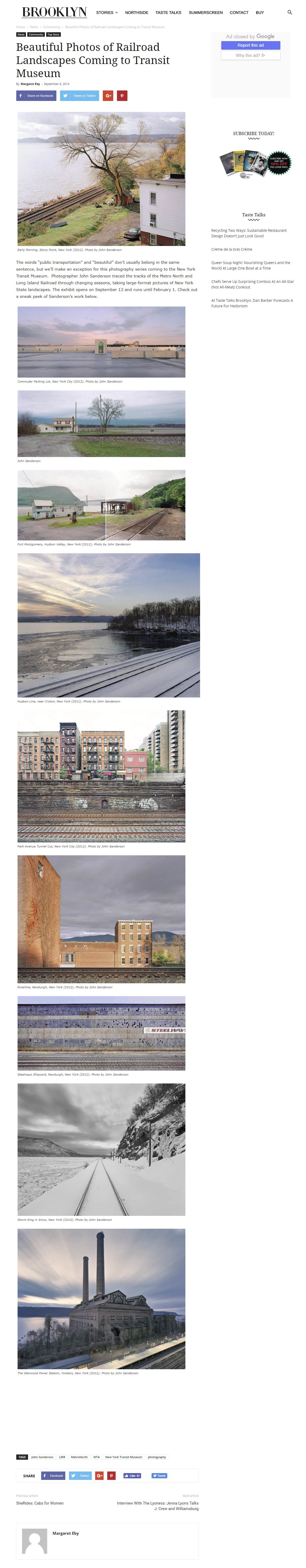 09-08-2014_Beautiful Photos of Railroad Landscapes Coming to Transit Museum_Brooklyn Magazine.jpg