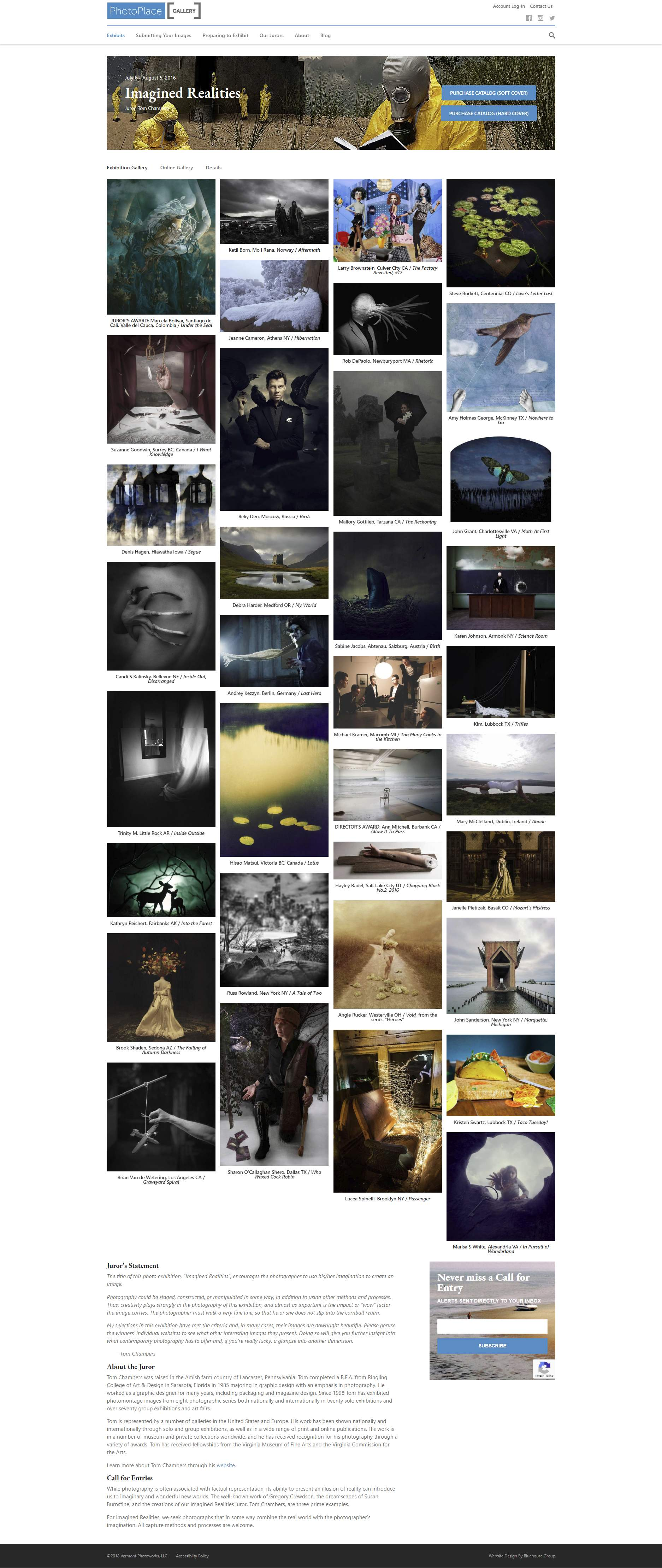 08-05-2016_Imagined Realities_PhotoPlace Gallery, Middlebury, VT.jpg