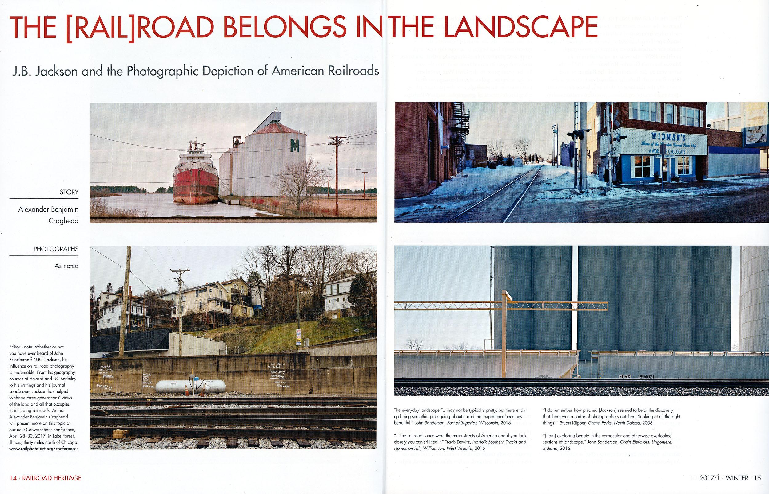 2017_Winter 2017, J.B. Jackson and the Railroad Landscape_Railroad Heritage.jpg