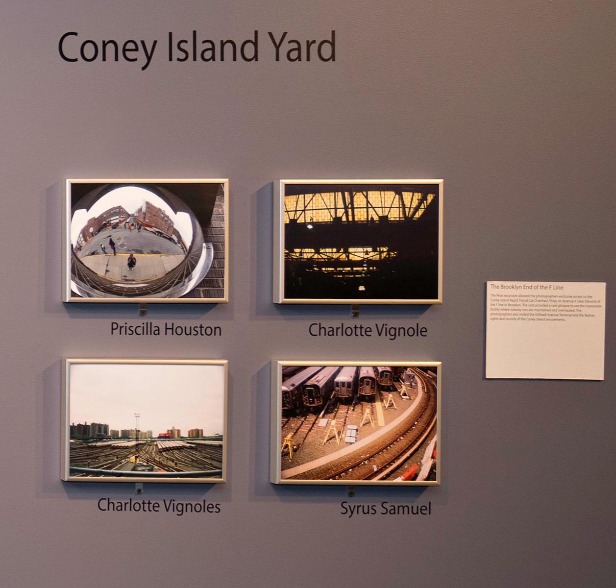 Installation_Art_On_the_Tracks_Coney Island.jpg