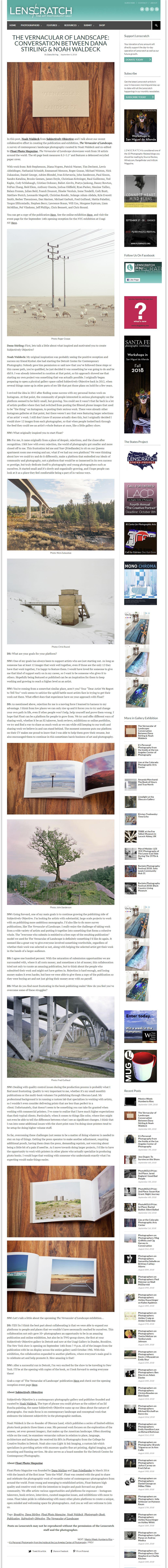 09-08-2018_The Vernacular of Landscape Conversation Between Dana Stirling & Noah Waldeck_Lenscratch.jpg