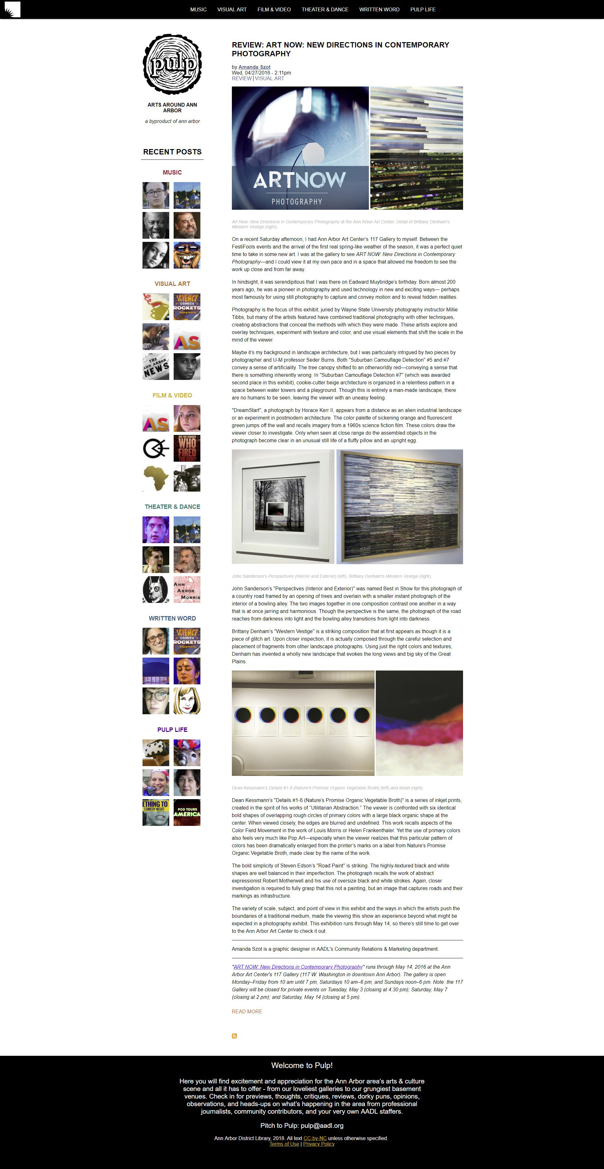12-19-2016_ART NOW, New Directions in Contemporary Photography_PULP Arts Around Ann Arbor.jpg