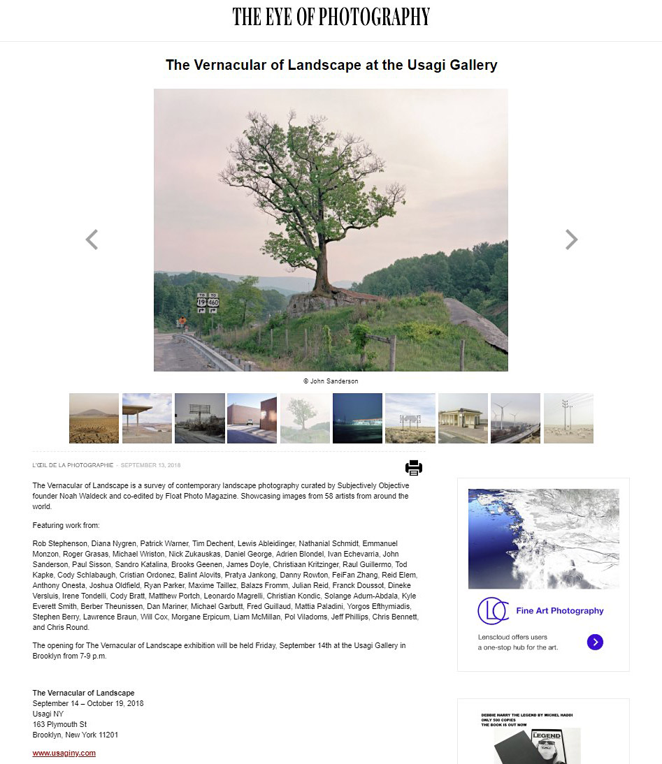 09-13-2018_The Vernacular of Landscape at Usagi Gallery_L'Oeil de la Photographie.jpg