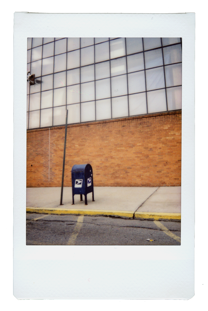 Instax_Stack_2_0024_Layer-7.png