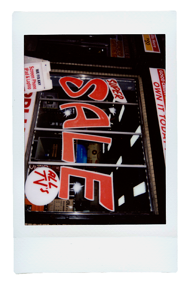 Instax-Stack_0000_Layer-35.png