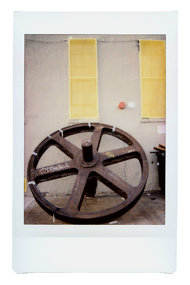 Instax-Stack_0003_Layer-30.png