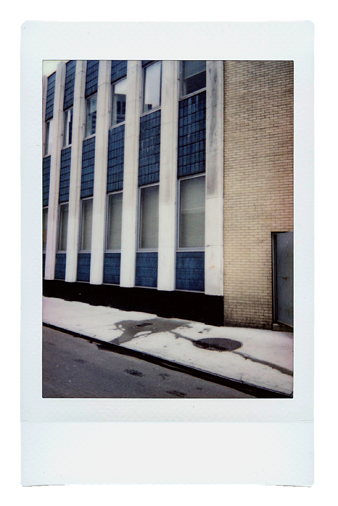 Instax-Stack_0002_Layer-33.png