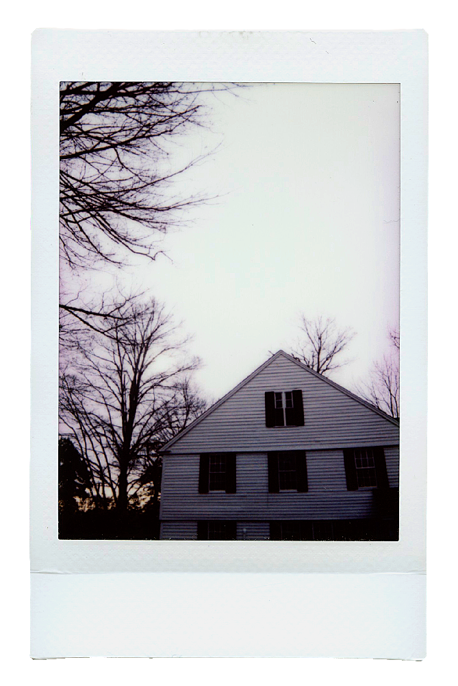 Instax-Stack_0004_Layer-31.png