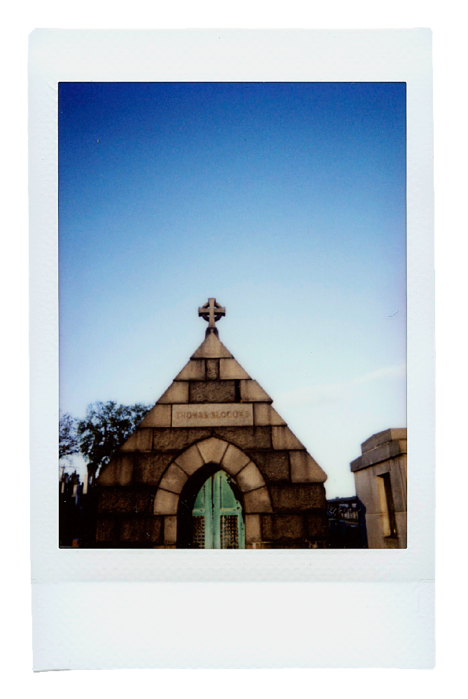 Instax-Stack_0005_Layer-32.png