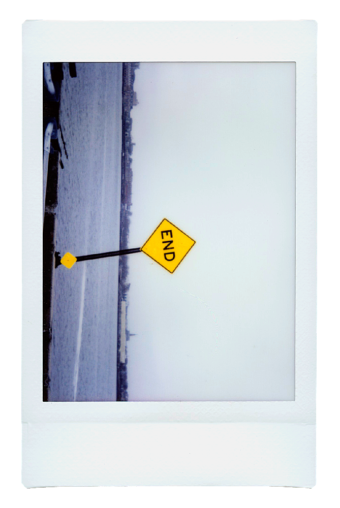 Instax-Stack_0006_Layer-36.png