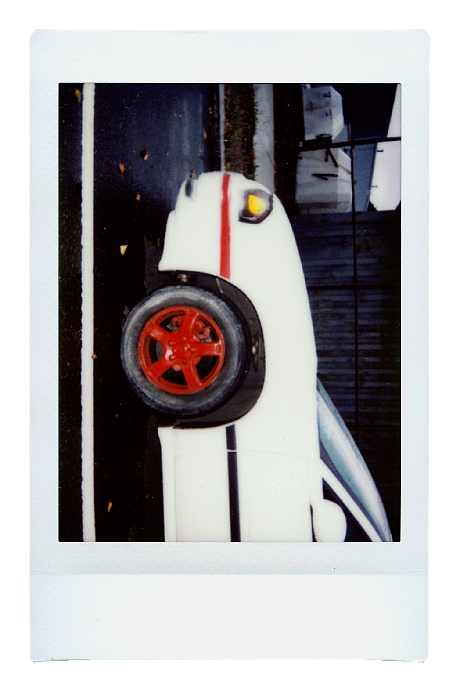 Instax-Stack_0008_Layer-38.png