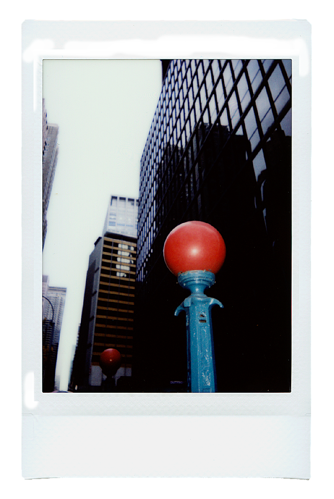 Instax-Stack_0016_Layer-47.png