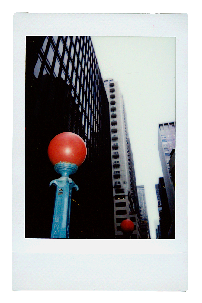 Instax-Stack_0018_Layer-49.png