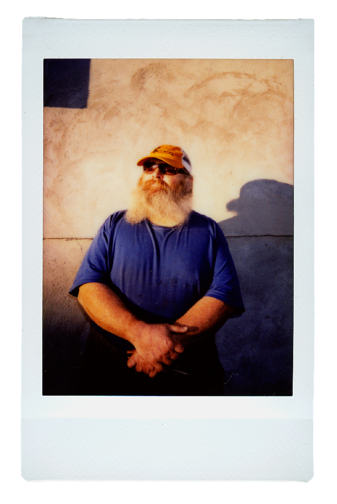 Instax-Stack_0021_Layer-52.png