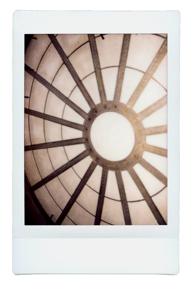 Instax_Stack_2_0001_Layer-30.png