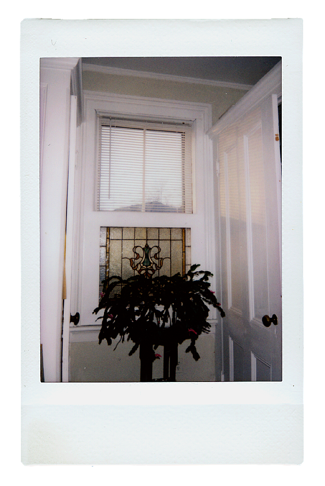 Instax-Stack_0023_Layer-54.png