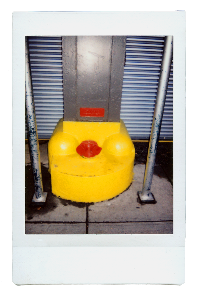 Instax_Stack_2_0002_Layer-29.png