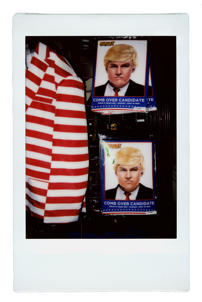 Instax_Stack_2_0009_Layer-22.png