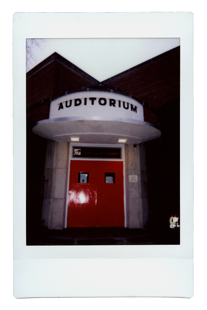 Instax_Stack_2_0010_Layer-21.png