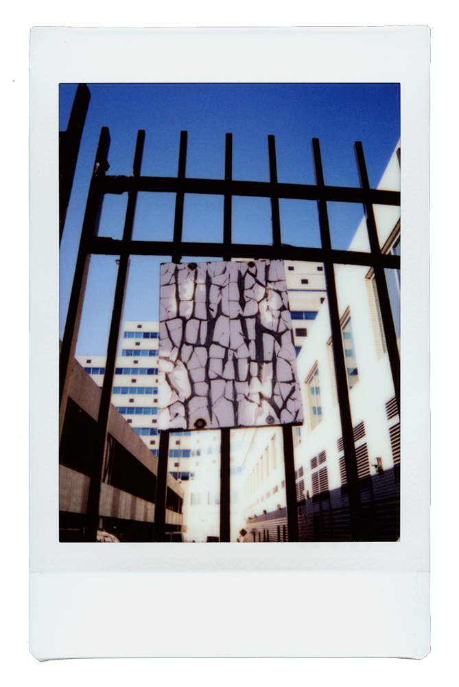 Instax_Stack_2_0011_Layer-20.png