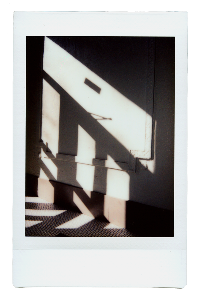 Instax_Stack_2_0014_Layer-17.png