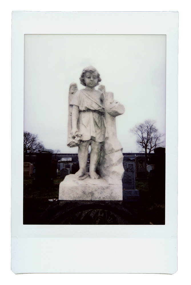 Instax_Stack_2_0020_Layer-11.png