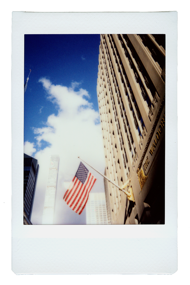 Instax_Stack_2_0021_Layer-10.png