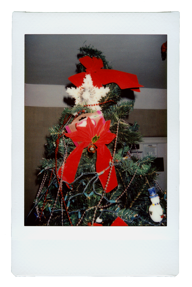 Instax_Stack_2_0022_Layer-9.png