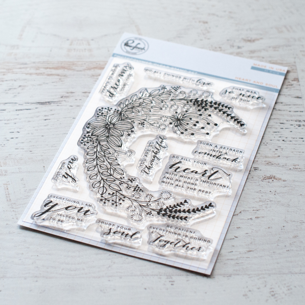 PFCS0519_heart_and_soul_stamp[1].jpg