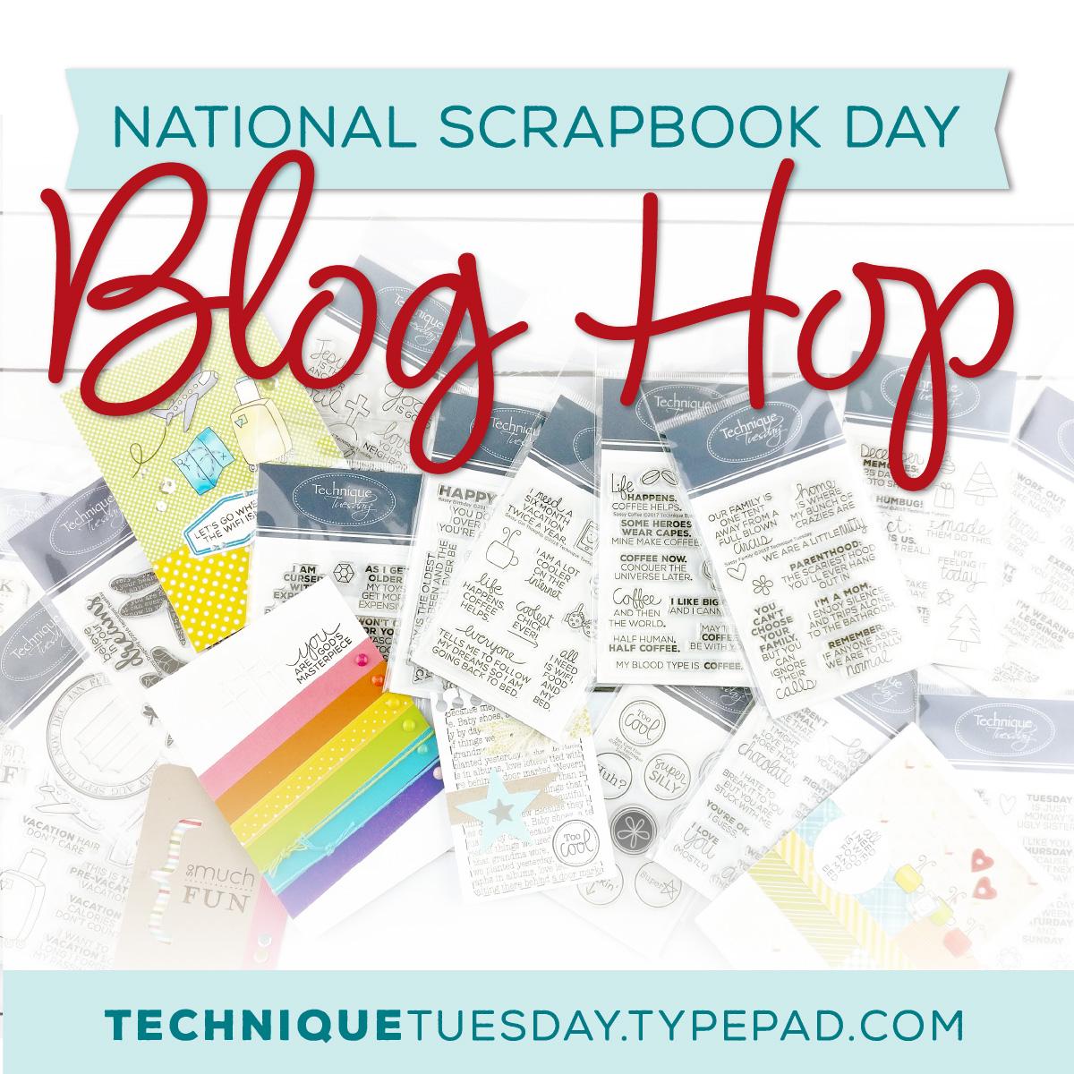 NSD-Blog-Hop-SM-Square.jpg