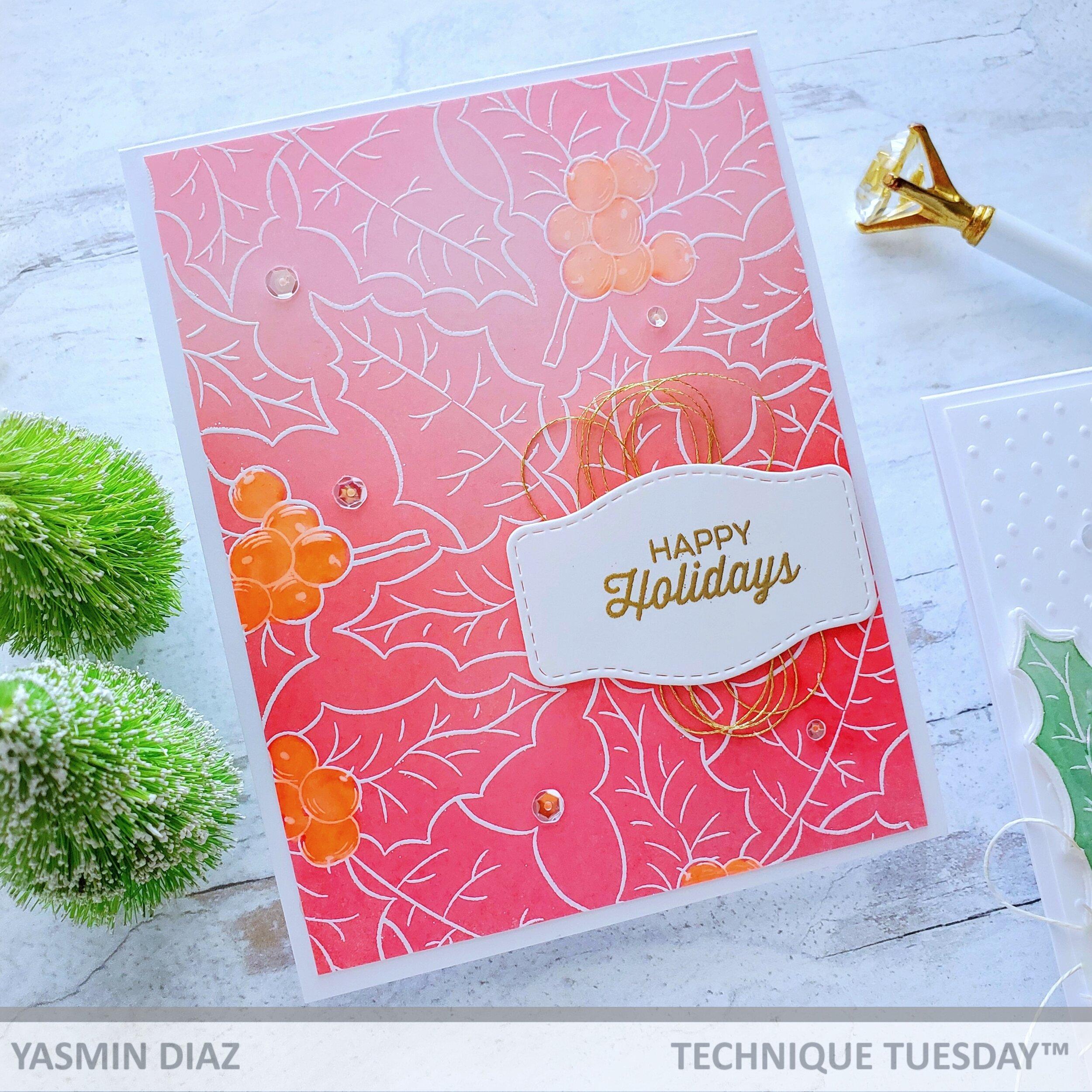 October-Yasmin-Diaz-Holly-Stamp-Cards-2.jpg