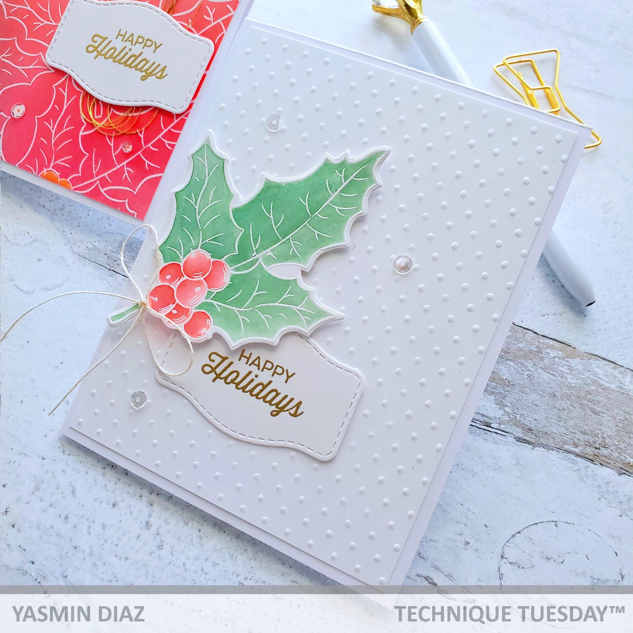 October-Yasmin-Diaz-Holly-Stamp-Cards-3.jpg