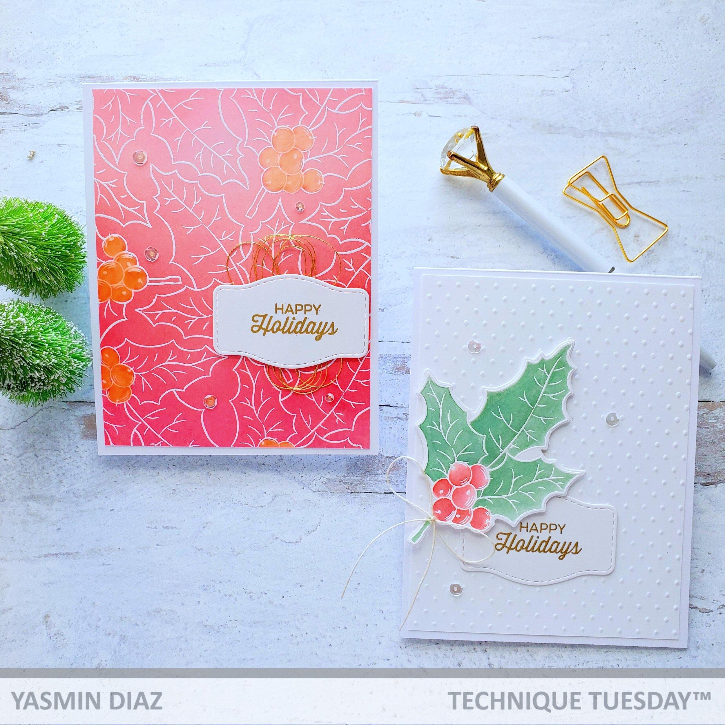 October-Yasmin-Diaz-Holly-Stamp-Cards-1.jpg