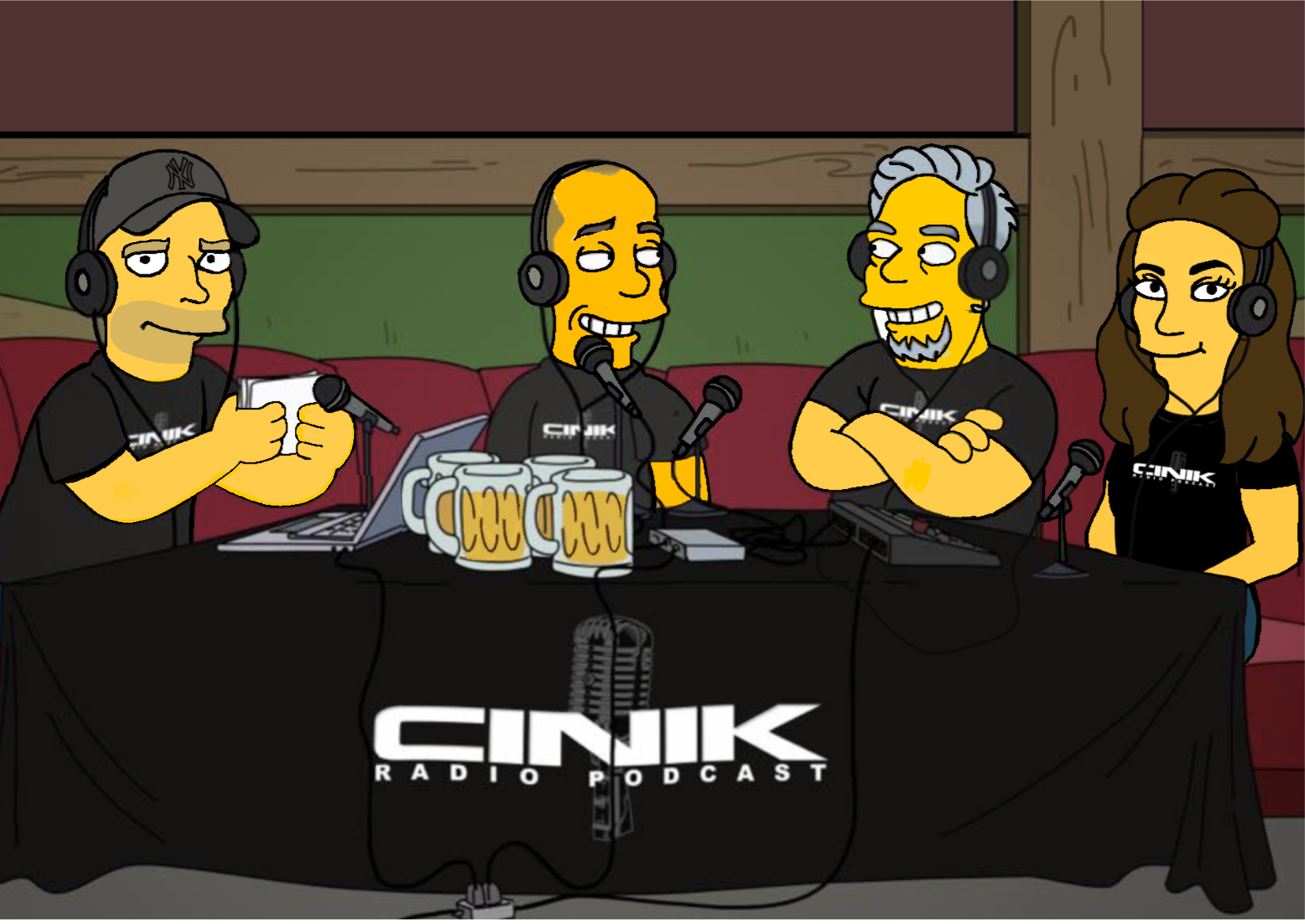 ciniksimpsons.png