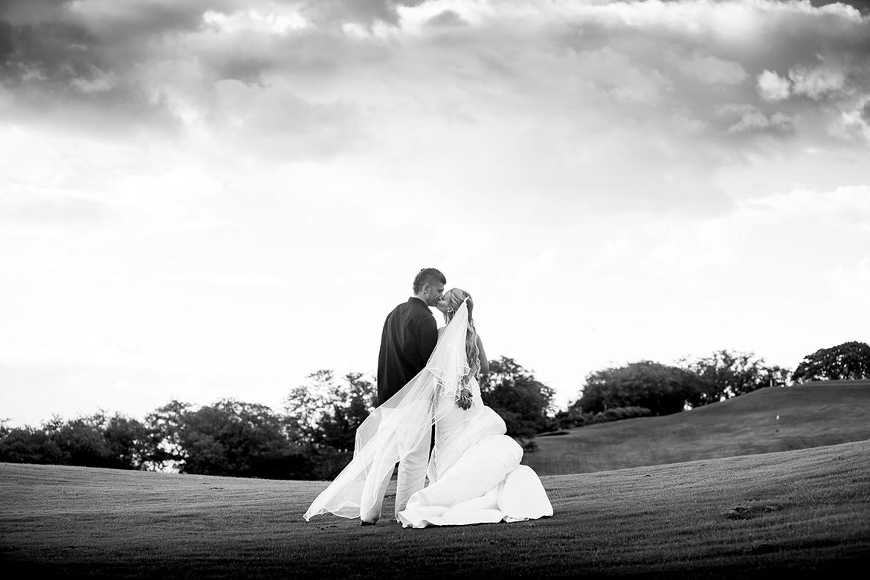 Alexandra-and-Brandon-WEDDING.jpg
