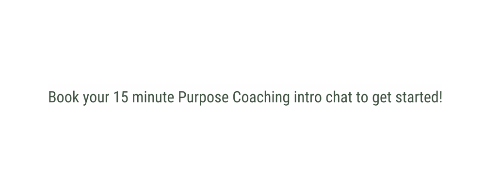 Greg Barwick, NLP Coach, Meditation, Massage, Mens Coach, Divine Masculine
