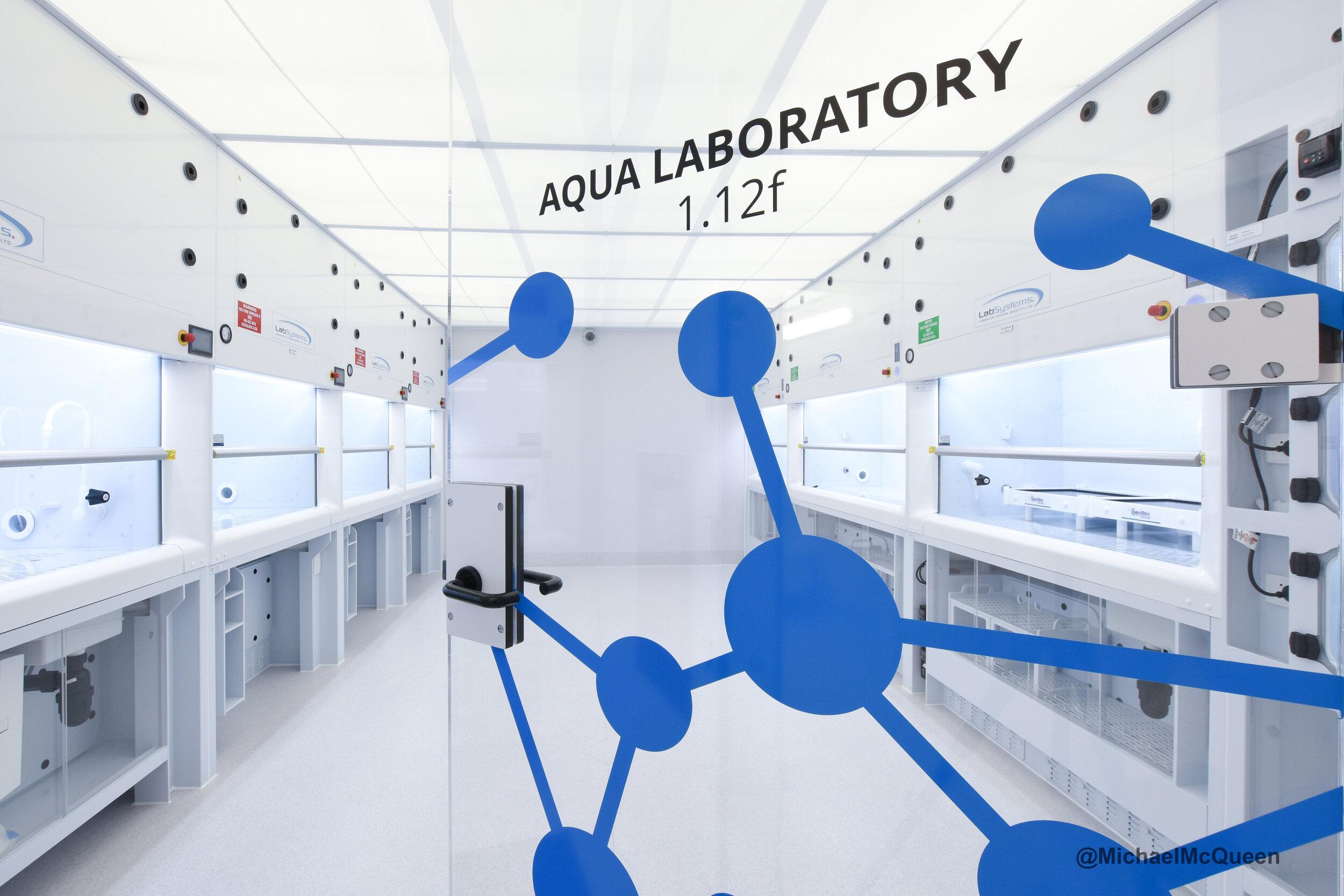 AquaLab-04.jpg